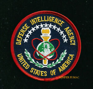 DIA-DEFENSE-INTELLIGENCE-AGENCY-HAT-PATCH-INTEL-MILITARY-VETERAN-PIN-UP-GIFT-WOW