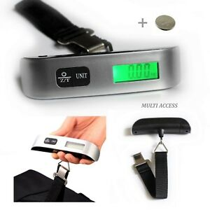 Pese-bagage-valise-Peson-balance-electronique-LCD-Voyage-50-kg-Pile