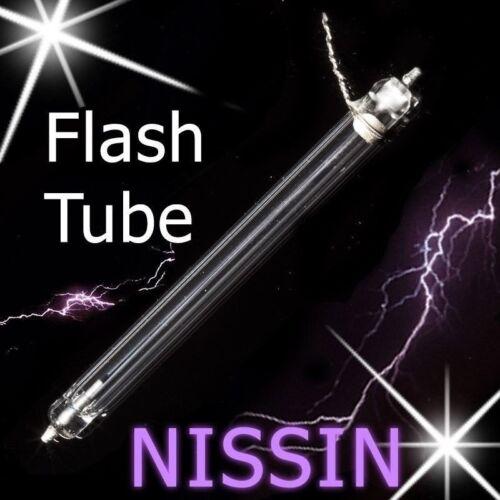 Di 866 Flash Tube Xenon Lamp Repair Replacement Blitz Lampe NISSIN Di866