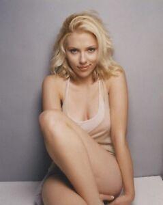 Sexy woman teasing