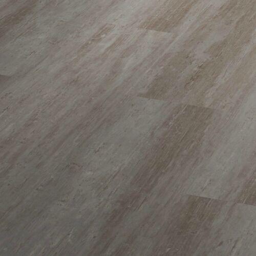 Tarkett Starfloor Click 30 Scrached Metal Grey 35994004 Designbelag