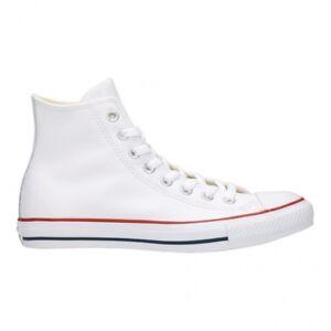 new concept 404ae 573ce adidas Superstar Sneaker UnisexBimbi Nero Core Black Footwear C7H -  mainstreetblytheville.org