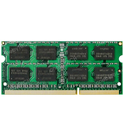 US 16GB 2x8GB PC3L-12800 DDR3 1600 Memory For Apple iMac 27 Inch Late 2013//2012