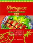 Portuguese Cooking by Hilaire Walden (Paperback, 1995)