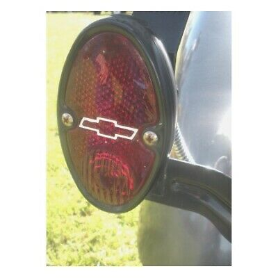 SALE 1936 1937 1938 1939 Chevrolet .1//2 Ton Pickup  Taillight NEW