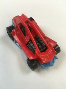 Hot-Wheels-2011-Dirty-Outlaw-Diecast