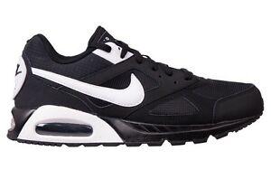 Details about Nike Air Max Ivo Mens Trainers Multiple Sizes New RRP £100.00 Box Ha No Lid
