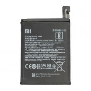 Original-Xiaomi-Batterie-Batterie-bn48-pour-Xiaomi-Redmi-Note-6-Pro