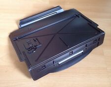 RENAULT 5 GT TURBO BRAND NEW PLASTIC BATTERY COVER ENGINE BAY TRIM