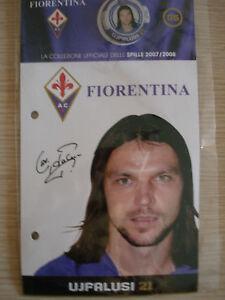 Coleccion-Fiorentina-Broche-Pins-2007-2008-Ujfalusi