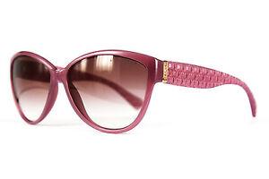 14 135 2n //439 Ralph Ralphlauren Sonnenbrille/sunglasses Ra5176 732/8h 58 1