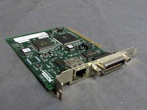 National-Instruments-PCI-8212-NI-GPIB-Interface-Card-w-Ethernet-Port