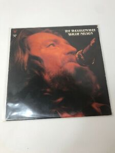 WILLIE-NELSON-THE-TROUBLEMAKER-VINYL-LP-COLUMBIA