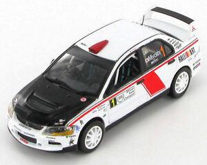 Mitsubishi-Lancer-EVO-IX-Miyoshi-Ichino-2008-1-43