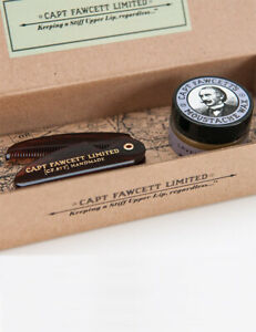 Captain-Fawcett-Lavender-Moustache-Wax-amp-Folding-Pocket-Comb-87T