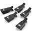 5-10-Pcs-Soak-Off-Cap-Clipp-Nail-Polish-remover-for-shellac-UV-fingers-and-toes miniatuur 10
