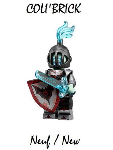 New Neuf Lego 71025 Minifigures Série 19 Choisissez vos minifigs