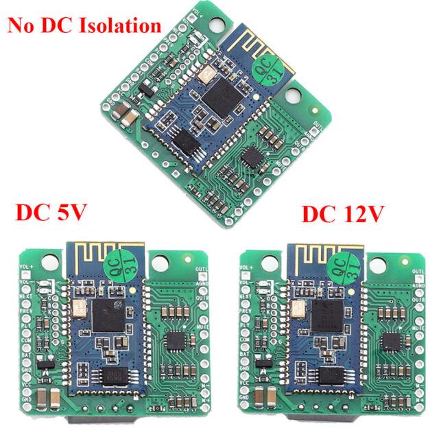 Bluetooth Transmitter Circuit