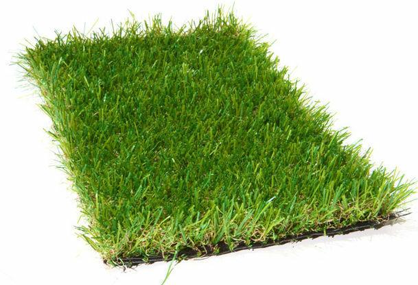 negozi al dettaglio PRATO verde SINTETICO cricket  100cm x 5 5 5 mt  - MQ5  ALTEZZA 30MM ERBA SINTETICA  si affrettò a vedere