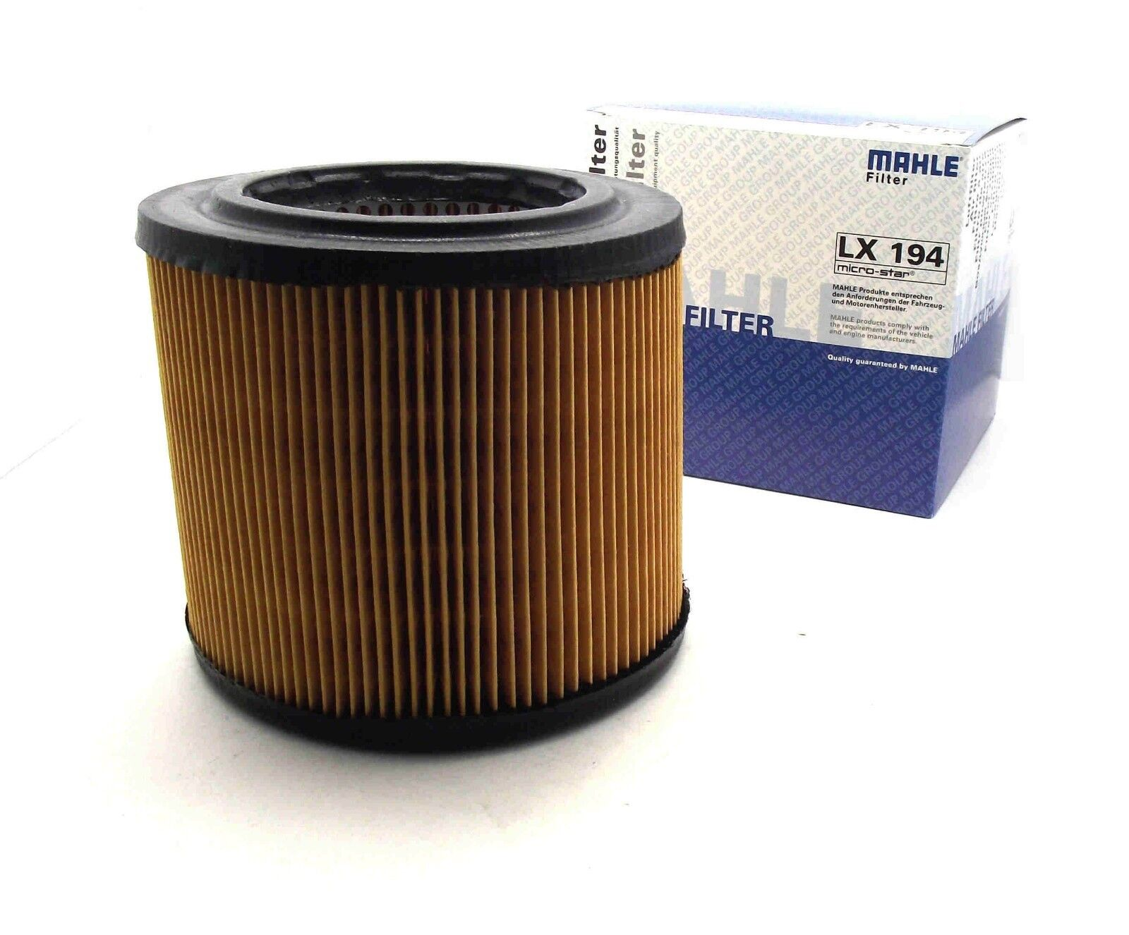 Air Filter 1457433085 Bosch 13721730449 13721744869 13721730946 13721738462 New