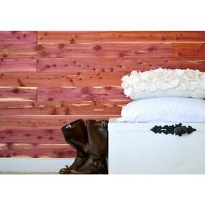 Aromatic-Cedar-Natural-Closet-Liner-Planks