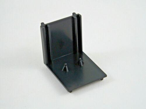 Unifighters-Bataille-Sound Grip-électronique de fixation 1990 GALOOB