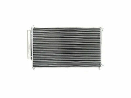 A//C Condenser For 12-16 Honda CRV TH26V6 A//C CONDENSER