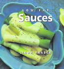 Low Fat Sauces by Anness Publishing (Hardback, 2000)