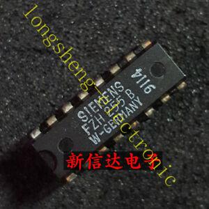 FZH255B-FZH255-DIP-16