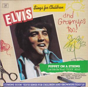 ELVIS-PRESLEY-Puppet-On-A-String-7-034