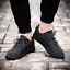 New Fashion Men/'s Sneakers Sports shoes Breathable Running Casual Athletic shoes
