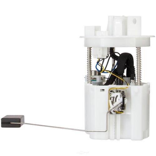 Fuel Pump Module Assembly Spectra SP4028M fits 03-04 Mazda 6 3.0L-V6