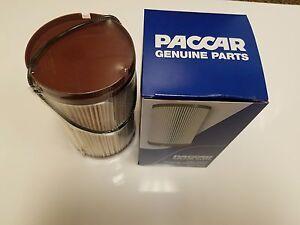 Paccar Fuel Filters - 8.6.malawi24.de •