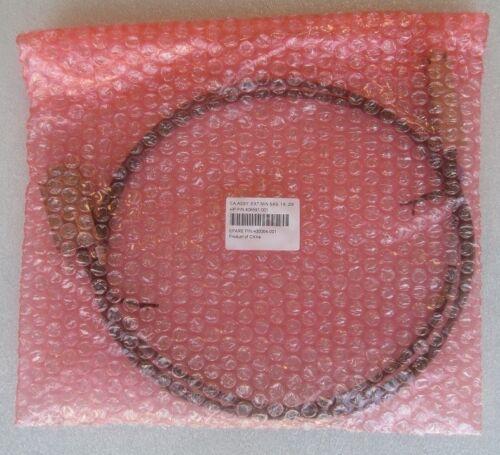 **NEW** HP EXTERNAL MINI SAS TO MINI SAS 2M CABLE 430064-001 406591-001