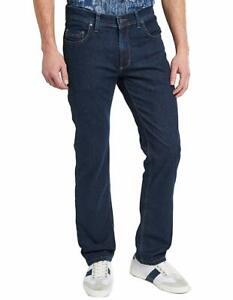 Megaflex 1680 Stone Jeans Pioneer Der Herren 9885 04 Dark Rando Farbe In zHBwwpqx7a