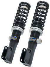 Damping Adjustable Peugeot 106 GAZ Front Shock Absorber Insert 1991 on