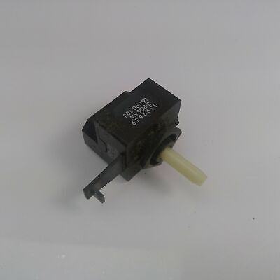 WHIRLPOOL DRYER SELECTOR SWITCH WP3399639 3399639 3396013 with Dryer Knob