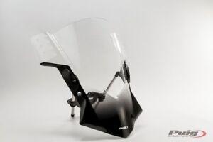 5881-PUIG-Cupula-pantalla-Rafale-BMW-F-800-R-2009-2014