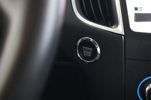 Ford Galaxy 2,0 TDCi 180 Titanium aut. billede 5