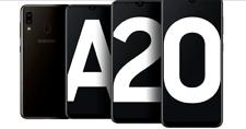 """Samsung Galaxy A20 SM-A205W  Unlocked 6.4"""" 32GB 3GB Best Offer !!!"""