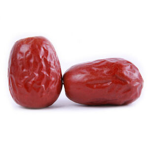 Chinese-Extra-Large-Dried-Jujube-Red-Dates-Ready-To-Eat-300g