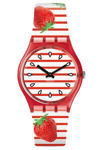 Swatch-Wrist-Watch-Toile-Fraisee-GR177