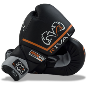 Rival-Rs1-Pro-Black-18oz-Boxing-Sparring-Gloves