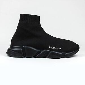 135b54560b1a27 all black balenciaga runners off 58% - www.hydro-m2ac.com