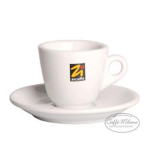 Zicaffe-Espresso-Tasse-mit-Unterteller-Caffe-Milano