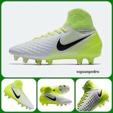 ca81038a39fd item 4 NIKE JUNIOR MAGISTA OBRA II FG SIZE UK4.5 EUR37.5 SOCCER  CLEATS (844410-109  NEW -NIKE JUNIOR MAGISTA OBRA II FG SIZE UK4.5 EUR37.5  SOCCER ...