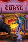 The Shape-Shifter's Curse by Amanda Marrone (Paperback / softback, 2010)