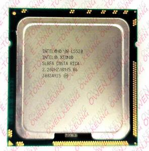 Intel-Xeon-L5520-2-26GHz-Quad-Core-4C-8T-LGA-1366-CPU-SLBFA-60W-8MB-5-86GT-S