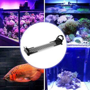 Grow Bar Coraux Spectrum Détails Afficher Le Aquarium Full Bh Del Light Plante D'origine Titre Lampe Sur uOZiXPk