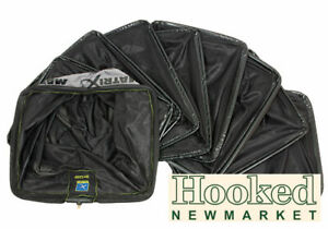 Fox Matrix Carp Keepnet *3m & 4m Versions Available - Free 24 hour Delivery*